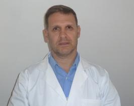 DR BARBERO EZEQUIEL.jpg
