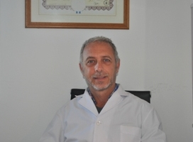 DR STANKEVICIUS DANIEL.jpg