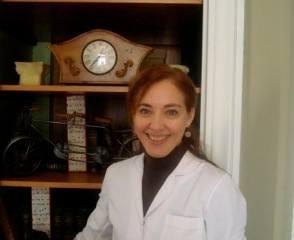 Dra Xifra